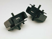 (2) '90 - '05 Mazda Miata Competition Engine Mount - FREE SHIPPING