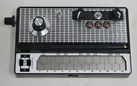 STYLOPHONE Pocket Electronic Organ Audio Analog Synthesizer Musical Instrument.