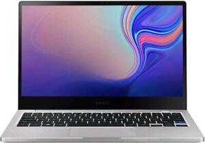 Samsung 730XBE Intel i7 8th 8GB RAM 256GB SSD Thin & Light Weight Laptop - Mint