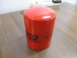 Baldwin Microlite Oil Filter BT-267 New Surplus