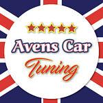 Avens Car Tuning