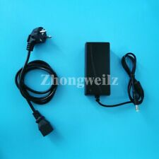 (US/UK/EU)DC12V-3A or 5A Power Adapter+Supply Plug Cord for our controller board