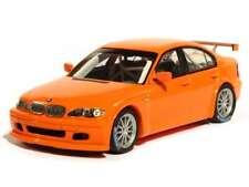 1:43 BMW 320i 2005 1/43 • Minichamps 400052400