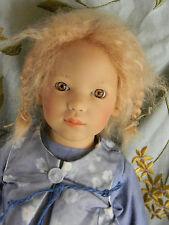 Annette Himstedt doll *Trudi*~