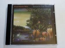 ★★★ Fleetwood Mac - Tango In The Night - CD   ★★★