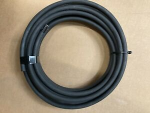Rubber Site Extension 3core  2.5mm H07RN-F Pond Heavy Duty Flexible 8mtrs