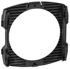 Genuine Cokin BPW400A wide angle filter holder (P series)