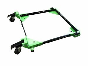 Wadkin Bursgreen Heavy Duty Universal Mobile Roller Base 315kg Holding Weight