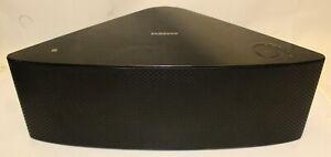 Samsung WAM-750 Bluetooth Wireless Speaker Black - USED