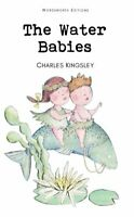 The Water Babies by Charles Kingsley, Jr. 9781853261480 | Brand New