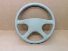 JAGUAR SPORT XJ40 STEERING WHEEL SPC1014HEZ