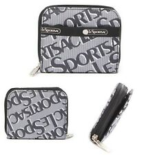 d024cf04cd2 Le SportSac Women's Accessories for sale | eBay