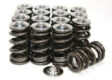 GSC 5042 Beehive Valve Springs & Retainers Mitsubishi 4B11T Evo X 10