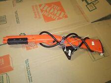 sammy atomiswave arcade gun rifle #5