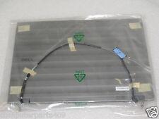 """NEW Dell Precision M2400 Latitude E6400 14.0"""" LCD Back Plastic Cover RK146"""