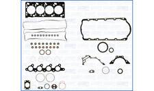 Full Engine Rebuild Gasket Set FORD FOCUS RS 16V 2.0 200 HMDA (8/2000-5/2005)