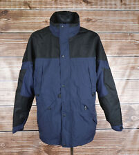 CABELAS exterior Gear hombre chaqueta talla XL / REG