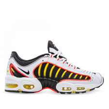 Nike Air Max Tailwind IV sneakers, US Mens Size 10 (AU Mens Size 9), RRP $230