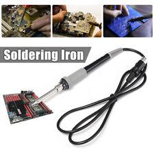 For HAKKO FX-888 FX-888D Soldering Station FX-8801 6 Pins Soldering Iron Handle