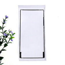 For Sony Xperia M2 S50H D2302 D2303 Adhesive Stickers Tape Battery Back Cover