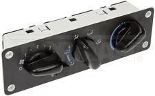 02-18 FREIGHTLINER M2 106 03-18 M2 112 02-06 M2 100 HEATER AC CONTROL MODULE