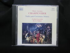 Charpentier - Noels and Christmas Motets - NEAR MINT!