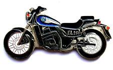 MOTORRAD Pin / Pins - KAWASAKI EL 250 [1110]