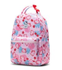 Herschel Supply Co. Nova Mid Hello Kitty Volume Backpack - BRAND NEW!