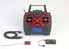 Graupner mz-12 Pro múr 2,4ghz 12 canaux émetteur avec récepteur-s1002.pro.de