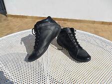 Scarpe ALVIERO MARTINI 1^ PRIMA CLASSE Scarponcini Stivaletti Sneakers Shoes n37