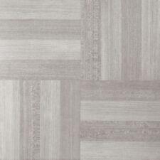 gehwegplatten steine g nstig kaufen ebay. Black Bedroom Furniture Sets. Home Design Ideas