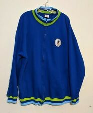 2010 Olympic Winter Games Jacket 2XL XXL Vancouver Canada