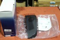 Original Mercedes Benz Atego LKW - Telefonkonsole Konsole B66828558 NEU NOS