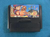 Famista '92 (Nintendo Famicom FC NES, 1991) Japan Import