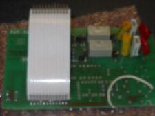 HONEYWELL 30755738-001 Honeywell Circuit card for Old Style UDC 2000.