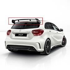 Mercedes Benz A-Klasse W176 Dachspoiler, Rear-Spoiler, Roof Spoiler #A45, AMG#
