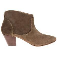 Markenlose Schuhe mit hohem Absatz (5-8 cm) für Damen
