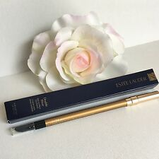 Estee Lauder Double Wear Stay In Place Eye Pencil 13 GOLD ~ New in Box