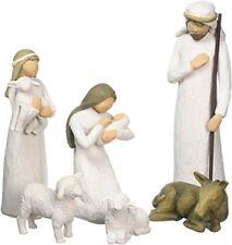 Willow Tree Enesco 26005 - figurillas decorativas con Dise(arte Decorativo)