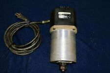 PORTER CABLE 75182 3-1/4 HP 5 SPEED ROUTER