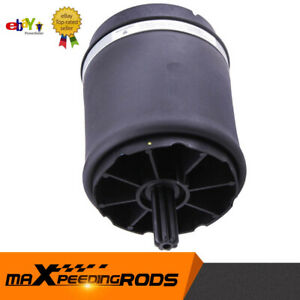 Rear R/L Air Suspension Spring Bag for Land Rover Range Rover L322 2002-2012