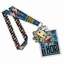 Funko Thor Pop! Lanyard