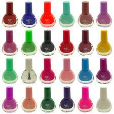24 Shades Set VB™ Line Candy Nail Polish - Super Shining - FREE UK Shipping
