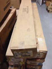 F40T8/SP35/CVG   FO40/735 GE COVER GUARD Fluorescent Bulb # 41130 40W 24-pcs