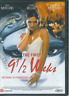 First 9 1/2 weeks - Dutch Import  (UK IMPORT)  DVD NEW