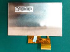 5'' inch Garmin Nuvi 1450LMT 1490LMT 1440 1440T 1440LMT LCD Display+Touch Screen