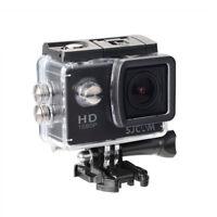 Original SJCAM SJ4000 HD 1080P NTK96650 Action Camera Waterproof Sports Camera