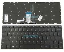 New Lenovo Yoga 710-14IKB 710-14ISK 710-15IKB 710-15ISK Keyboard US Backlit