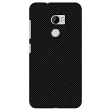 Shockproof Designer Hard Shell Handcrafted Snap On Printed Case for HTC One X10