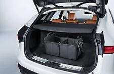 Genuine Jaguar XE E-Pace F-Pace Luggage Compartment Organiser Part T2H7752
